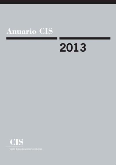 CIS_Anuario_2013