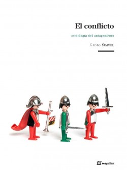 Conflicto_GSimmel