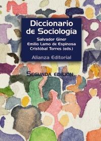 Diccionario de Sociología_AE