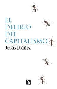 491_Eldeliriodelcapitalismo.indd