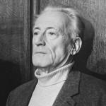 Marxismo y Sociología. Henri Lefebvre