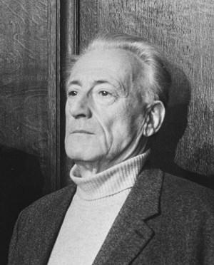Henri Lefebvre | Fuente: Wikipedia