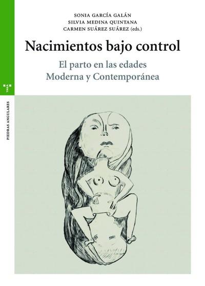NbControl