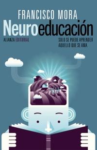 Neuroeducación_AE