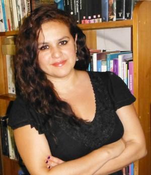 Olga Sabido Ramos | Fuente: sociologia.azc.uam.mx/