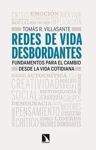 486_Redesdevida:486_Redesdevida