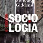 Sociología de Anthony Giddens