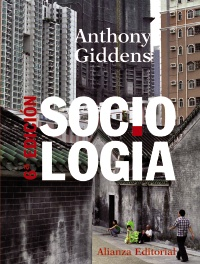 SOCIOLOGÍA_AG