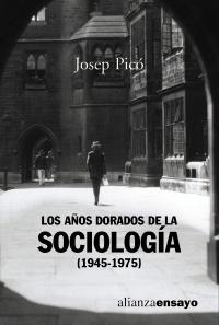Sociología_1945-1975
