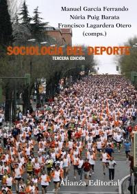 Sociología_Deporte_AE