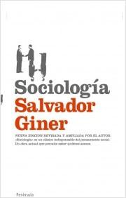 Sociología_SG_P