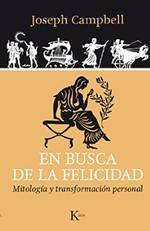 Busq.Felic_JC