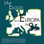 I CISE: La Educación en la Europa del Sur