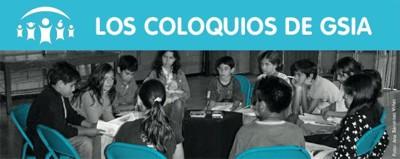 Coloquios_GSIA