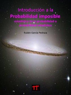 Intro_Probabilidad Imposible