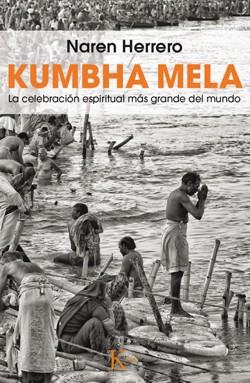 Kumbha_Mela