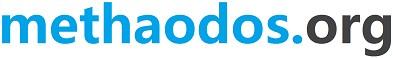 Logo_Methaodos