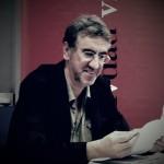Homenaje a Luis Castro Nogueira