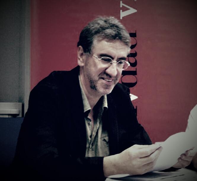Luis Castro_CV