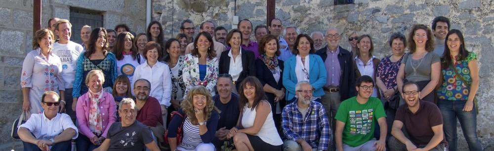 Fuente: www.vecinosportorrelodones.org