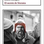 """Próximas presentaciones de """"El secreto de Sócrates"""""""