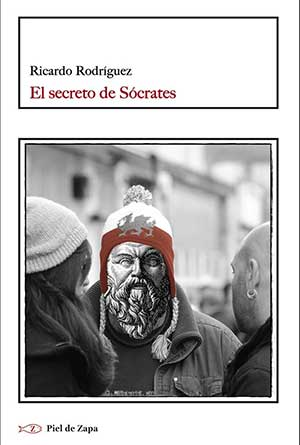 SecretSócrates