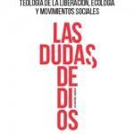 """Presentación del libro """"Las dudas de Dios"""" del sociólogo Luis Martínez Andrade"""
