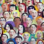 La antropología social y cultural