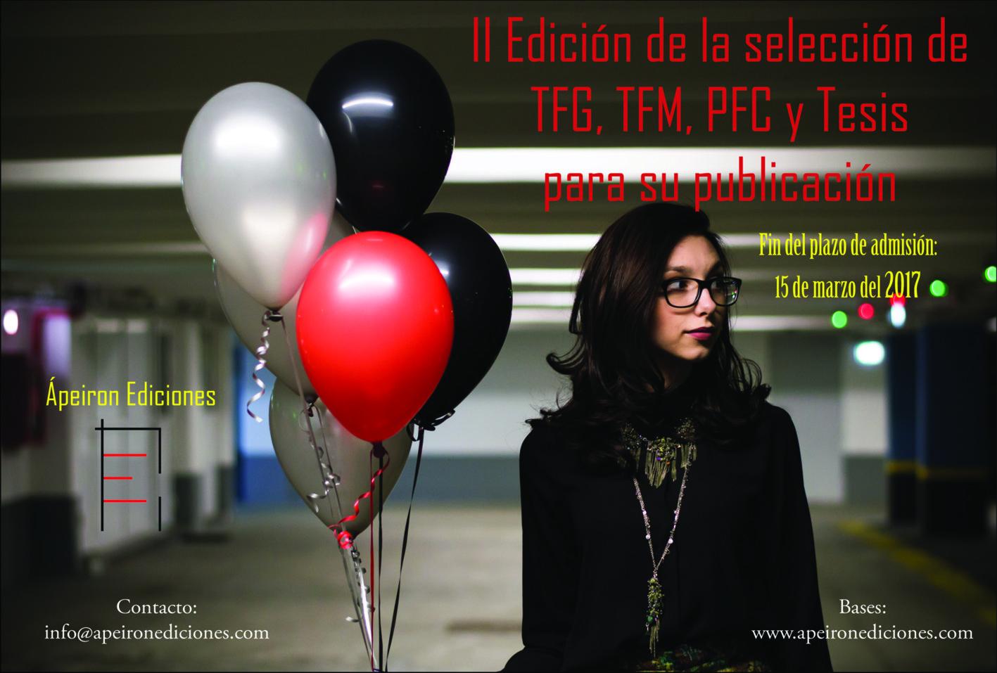 ii-edicion-de-la-seleccion-de-trabajos-academicos-apeiron-ediciones
