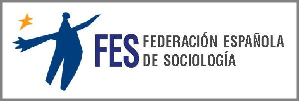 Banner-FES