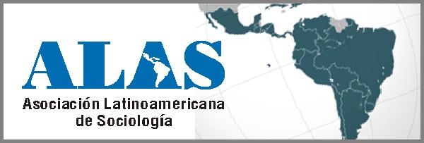 Banner_ALAS